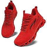 APRILSPRING Womens Running Shoes Tennis...