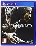 Foto Mortal Kombat X