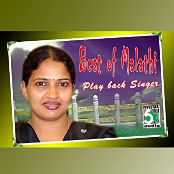 Best of Malathi