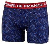 Colección oficial de fútbol de Francia de la FFF.
