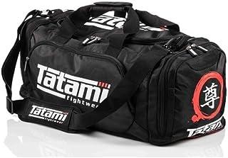 Bolsa grande de deporte Tatami Meiyo, para Jiu-jitsu
