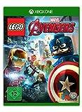LEGO Marvel Avengers - [Xbox One]