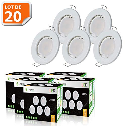 Fiaoen Drone Strobe Light LED Flash Advertencia Night Location Indicator Light Night Flying Anti-Lost Accesorios para dji Mavic Mini Dependable