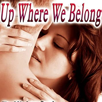 Up Where We Belong - Single