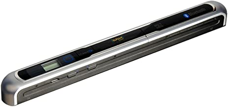 VuPoint PDSBT-ST43-VP Magic Wand Portable Scanner with Bluetooth
