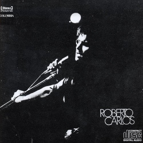Roberto Carlos (1970)