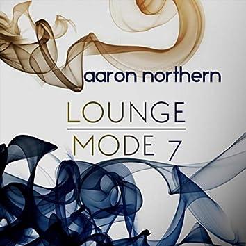Lounge Mode 7