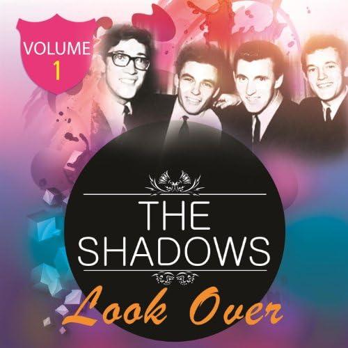 The Shadows & Cliff Richard