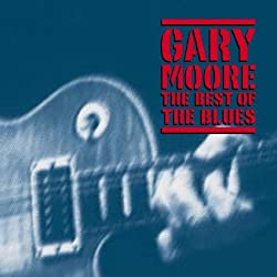The Best Of The Blues [2 CD]