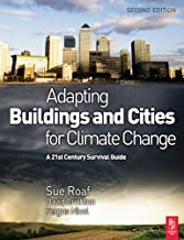 Best adapting buildings and cities for climate change Reviews