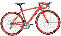 RapidCycle GRAND Road Bike