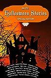 Halloween Stories: (Collana Segreti in giallo)