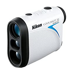 golf range finder reviews