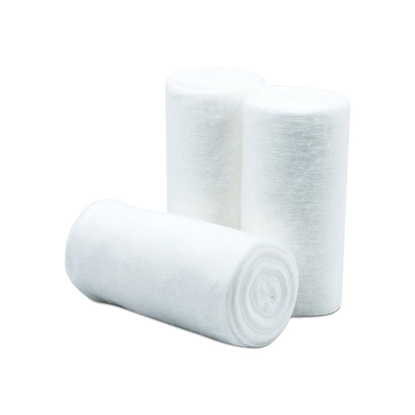 Orthopedic Cotton Cast Padding 4