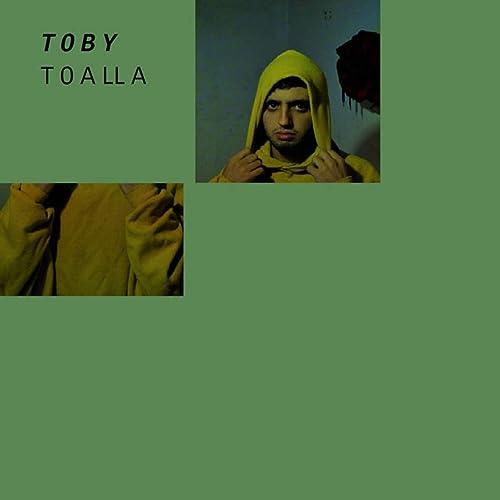 Tobi Toalla