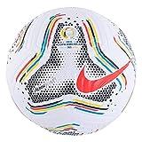 Copa America Flight Official Match Soccer Ball (5)