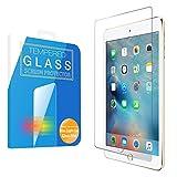 MS factory iPad mini 2019 mini5 mini4 ガラス フィルム ブルーライトカット 90% 旭硝子 強化ガラス 保護フィルム ガラスフィルム アイパッド ミニ 90日 保証 FD-IPDM4-BLUE-AB