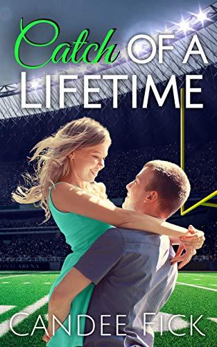 catch-of-a-lifetime