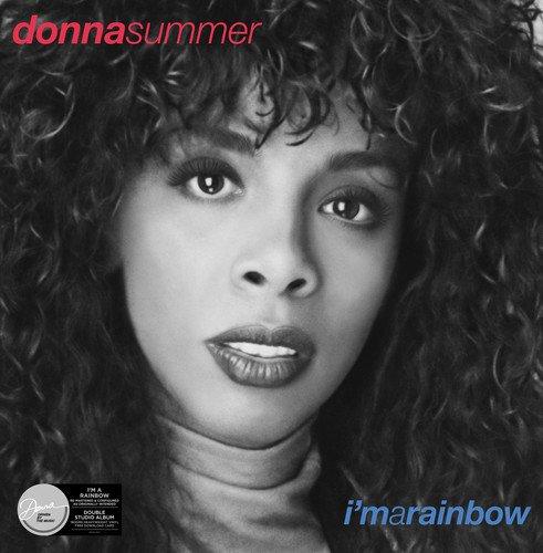 I'm A Rainbow [Vinyl LP]