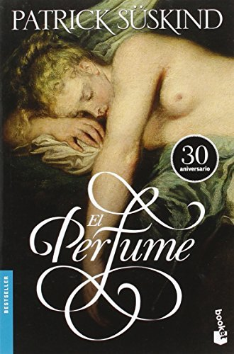 El Perfume / Perfume: Historia de un asesino / the Story of a Murderer by Patrick Suskind (July 01,2006)