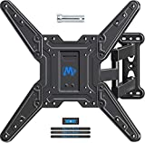 Tv To Mounts Review and Comparison