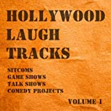 Laugh Track 006 - Everybody Gets It