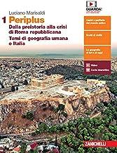 Scaricare Libri Periplus. Per le Scuole superiori. Con e-book: 1 PDF