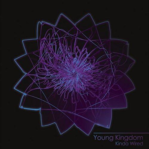 Young Kingdom