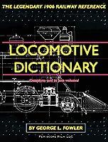 Locomotive Dictionary