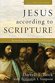 Best jesus according to scripture Reviews