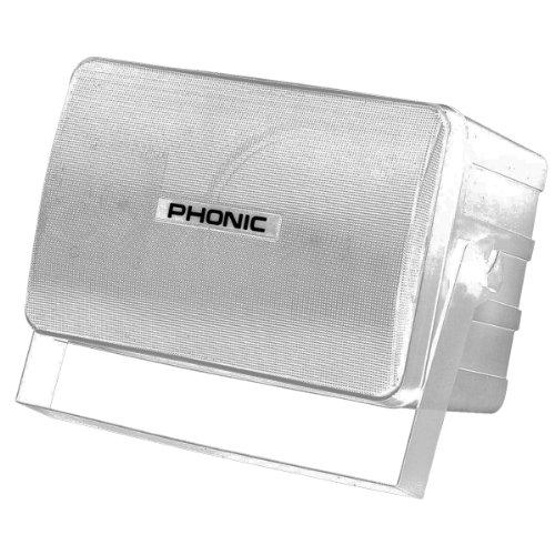Phonic SEP 206 W