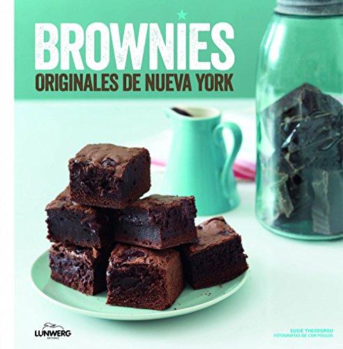 Brownies originales de Nueva York (Gastronomía)