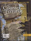 The Counter Terrorist Magazine June/ July 2016