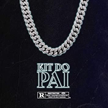 Kit do Pai