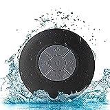 Altavoces Bluetooth Altavoz portátil Bluetooth inalámbrico a prueba de agua a...