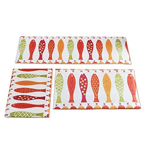 colchón palet fabricante Giow