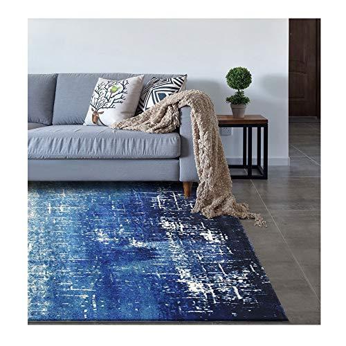 Teppich Weiche Große Dicker Abstrakte Stil Teppiche Für Wohnzimmer Schlafzimmer Kinderzimmer...