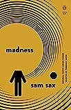 Madness (Penguin Poets) - Sam Sax