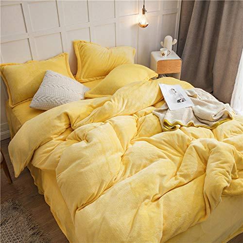 Exlcellexngce Bettbezug 140x 200,Herbst-...