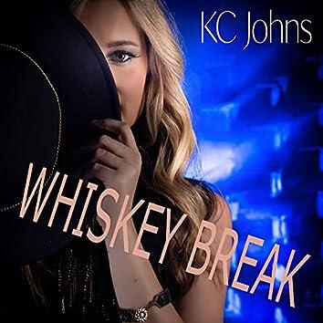 Whiskey Break (Radio Version)