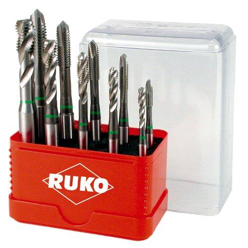 Ruko -   A245055E