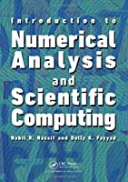 Introduction to Numerical Analysis and Scientific Computing