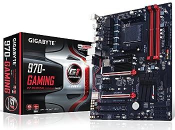 Best gigabyte 970 Reviews