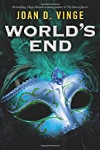 World's End (Snow Queen)