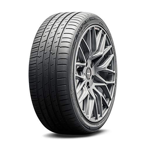 momo TIRES Neumático 195/55 R16 91V M-30 TOPRUN EUROPA XL