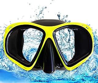 Best intex swimming mask Reviews