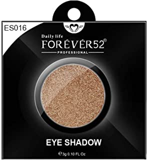Daily Life Forever52 Eyeshadow - ES016