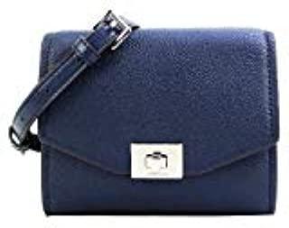 Cassie Small Crossbody Hand Shoulder Bag