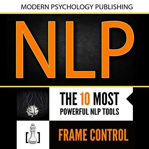 Neuro Linguistic Programming: 2 Manuscripts audiobook cover art