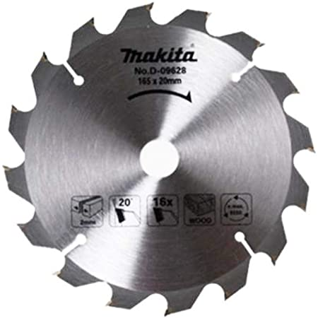 Makita f-33906/19/mm 16/ga 2000/Brad u/ñas/ /Multicolor